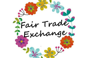 Fairtrade exchange