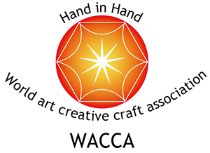 Word Art Creative Craft Association